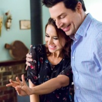 All of My Heart- Hallmark Movie Review