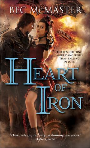 heartofiron2