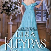 Devil In Winter- Lisa Kleypas