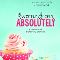 Sweetly, Deeply, Absolutely- Kira Archer