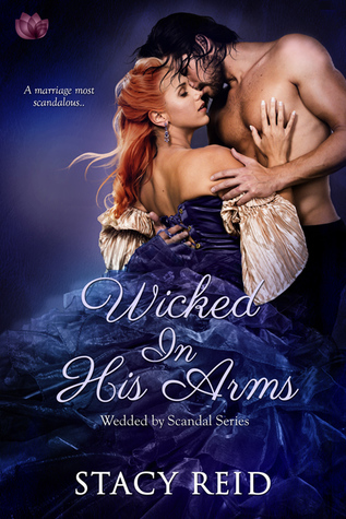 wicked-in-his-arms