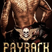 Payback- Christina Phillips