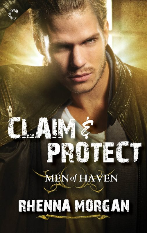 ClaimProtect_Cover-506x800