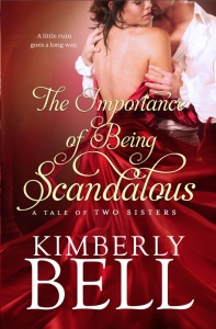 Importance-of-Being-Scandalous