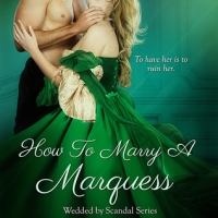 How to Marry a Marquess- Stacy Reid