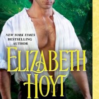 Duke of Desire- Elizabeth Hoyt