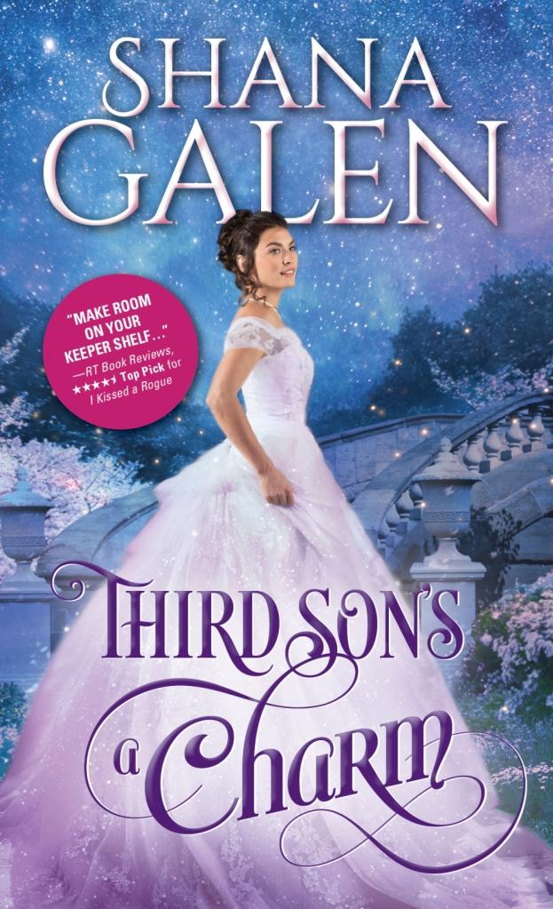 third-sons-charm-shana-galen