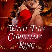 With this Christmas Ring- Manda Collins